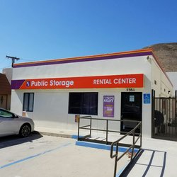 Photo Of Public Storage   Calabasas, CA, United States. **