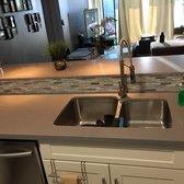 Cabinet Granite Depot - 11 Photos & 11 Reviews - Contractors - 900 ...