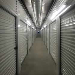 Photo Of Triple C Storage Victoria Tx United States Climate Controlled Units