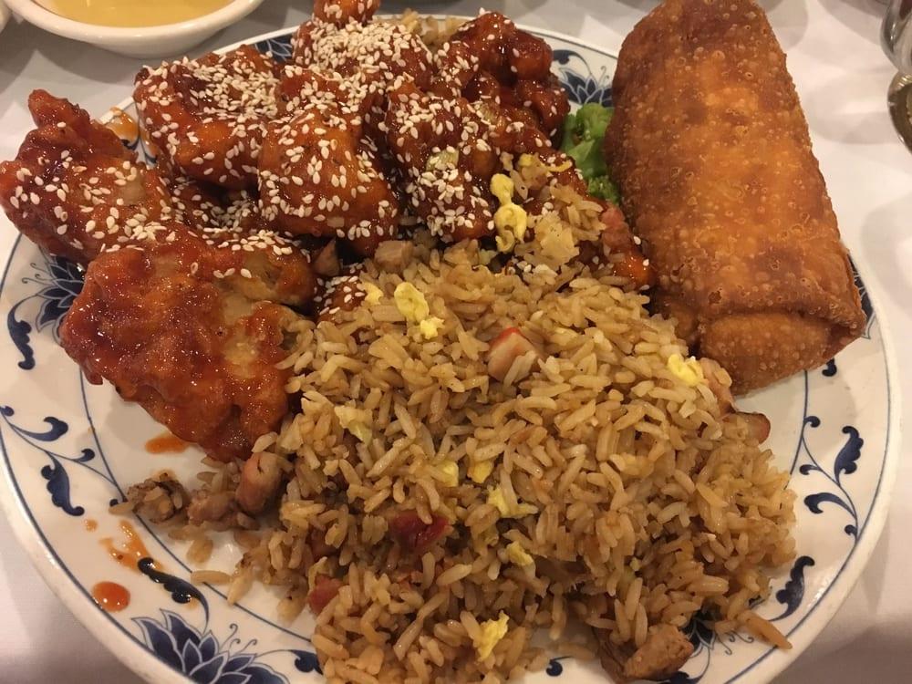 Kwong Ming Restaurant 70 Photos Amp 111 Reviews Chinese