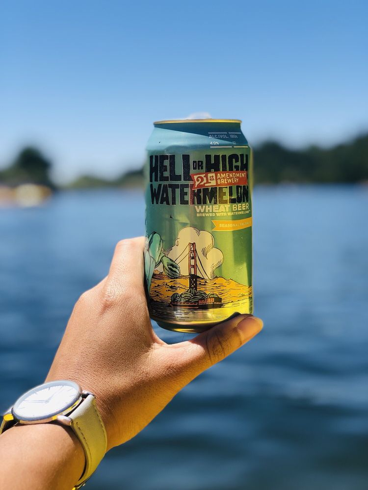 American River Raft Rentals