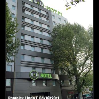 B b h tel paris porte de la villette 10 photos hotels 4 rue emile reynaud 19 me paris - B b hotel porte de la villette ...