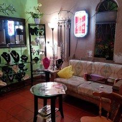 Alamo Mexican Kitchen Restaurant 19 Photos 42 Reviews
