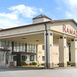 Photo Of Ramada By Wyndham Henderson Evansville Ky United States