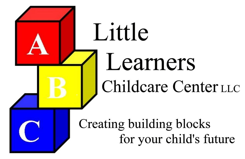 Little Learners Childcare Center: 1040 Cedar Valley Rd, Petoskey, MI