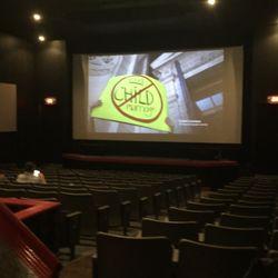 Movies Joplin Mo >> Route 66 Movie Theater Cinema 24 S Main St Webb City