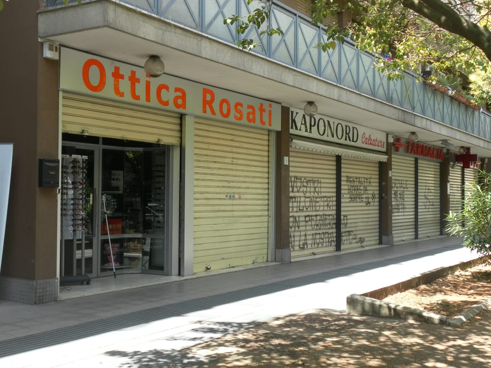 i 00138 rome - photo#15
