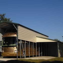 Photo Of Mcguireu0027s Buildings   Newnan, GA, United States