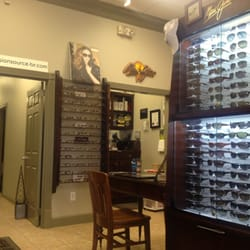 9bbd91268ea Achord Eye Clinic - Optometrists - 8280 Ymca Plaza Dr