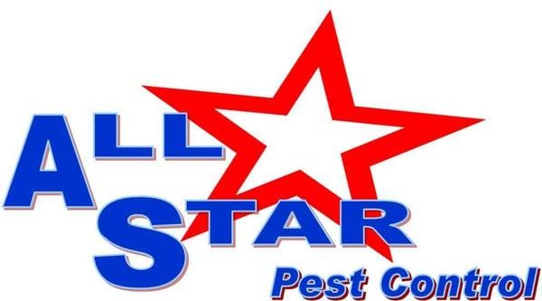 All Star Pest Control Closed Pest Control Charlotte Nc