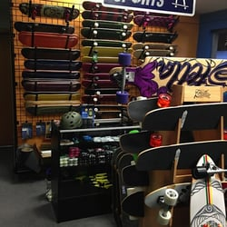 Photo of Play It Again Sports - Concord, CA, United States. Large selection