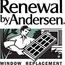 Photo Of Renewal By Andersen Knoxville Tn United States