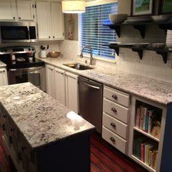 Photo Of Monroe Marble Granite Wa United States