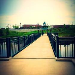 Y Chesterfield Mo Foto de Chesterfield Central Park - Chesterfield, MO, Estados Unidos ...