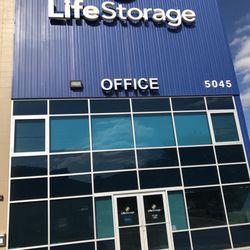 Ordinaire Life Storage   13 Reviews   Self Storage   5045 Old Scandia ...