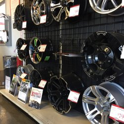 Pep Boys - 49 Reviews - Auto Parts & Supplies - 16349 Bear ...