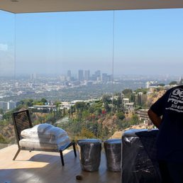 Photo Of 123 Moving And Storage   Los Angeles, CA, United States. Beautiful