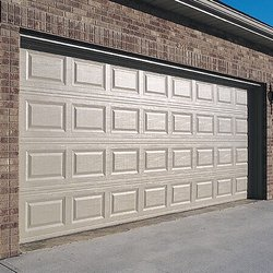southwest garage doorSouthwest Garage Door  Garage Door Services  2428 Silverthorn Ct