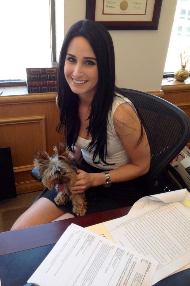 associate attorney sheila esmaili and friend yelp. Black Bedroom Furniture Sets. Home Design Ideas