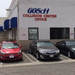gosch collision hemet at gosch ford hemet 13 photos 30. Black Bedroom Furniture Sets. Home Design Ideas