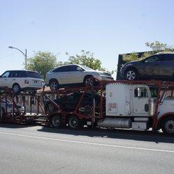 Car Transport Companies >> Bakersfield Car Transport 15 Photos Vehicle Shipping 4320