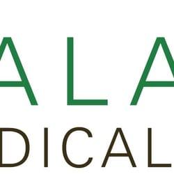 Balance Medical Center Closed Weight Loss Centers 5559 N Davis