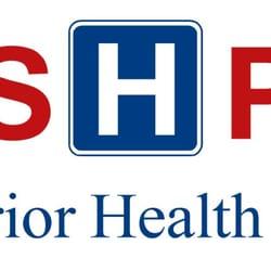 Superior Health Plans Insurance 49 S Monroe St Monroe Mi