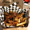 The Hens Roost: 1916 G St, Bakersfield, CA