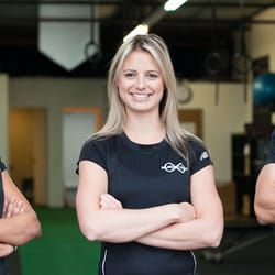 how to become a personal trainer in bc canada