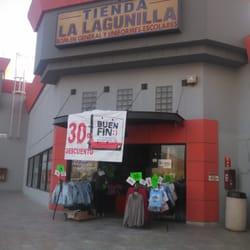 La Lagunilla - Ropa deportiva - Blvd. Cucapah S N 3f300db6639e2