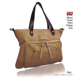 Photo Of Rina Rich Handbags Los Angeles Ca United States Staar