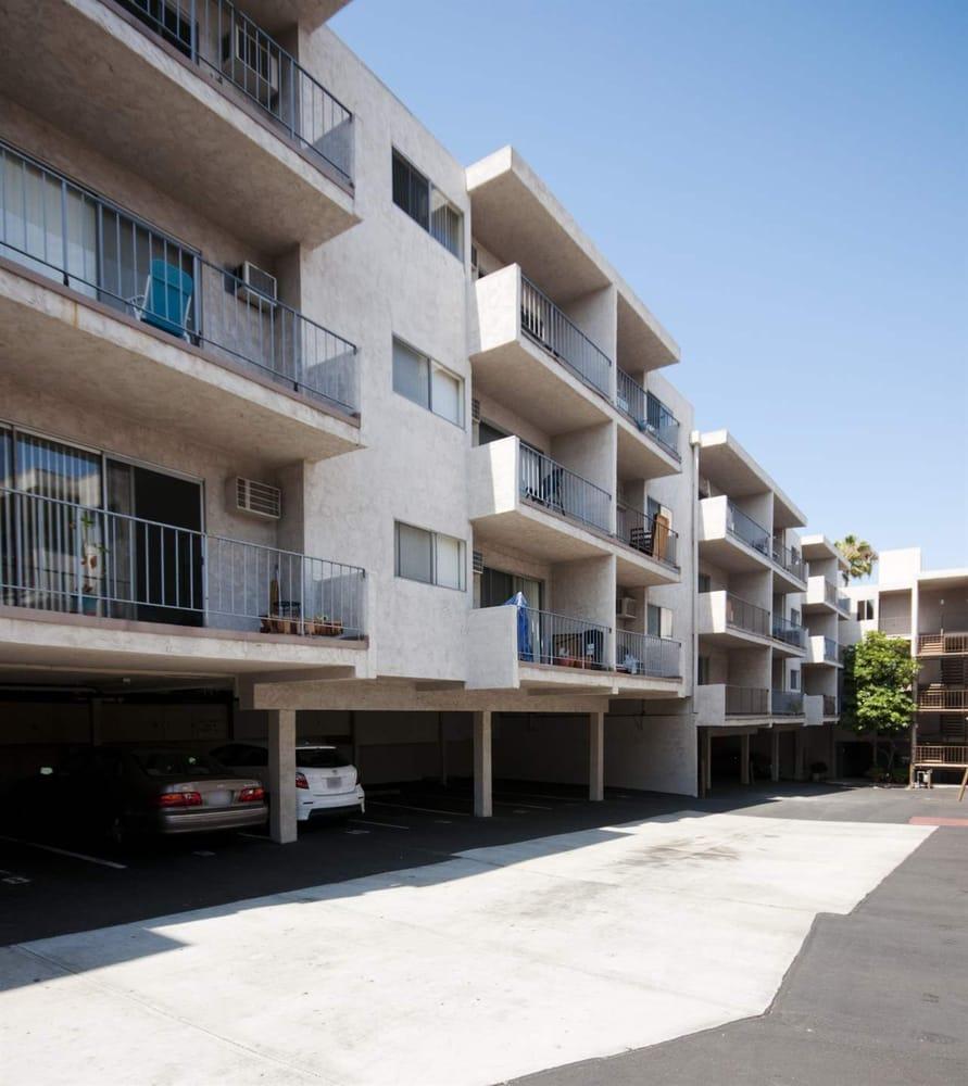 Villa Bonita Apartments: Photos For Casa De Vida Apartments