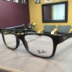 fe9777af6d Vision Tecnica - 13 Photos   17 Reviews - Eyewear   Opticians - 5170 ...