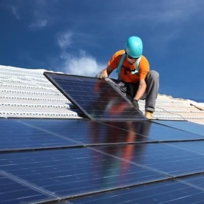 Premier Solar Solutions