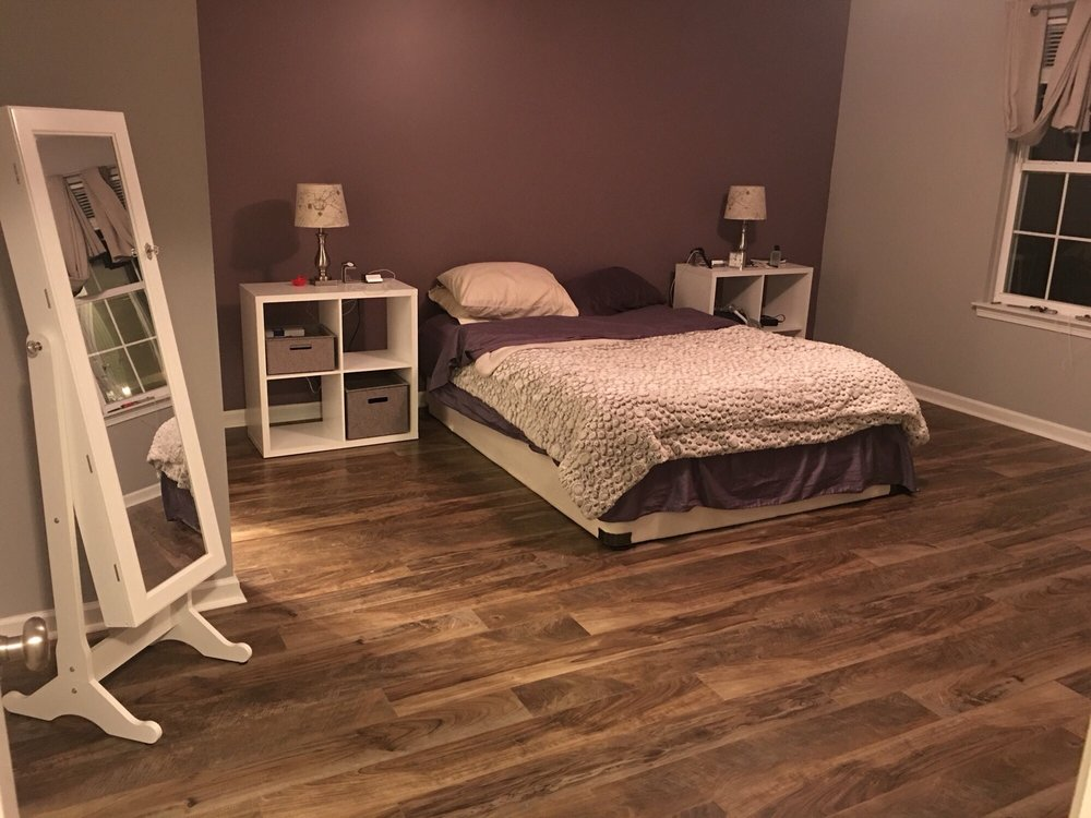Attractive Kitchens and Floors LLC: 536 Cleveland St, Elyria, OH