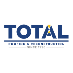 Photo Of Total Roofing U0026 Reconstruction   Dallas, TX, United States