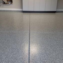 Photo Of Superior Flooring   Phoenix, AZ, United States