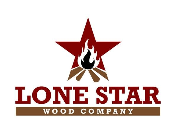 Photo Of Lone Star Wood Company