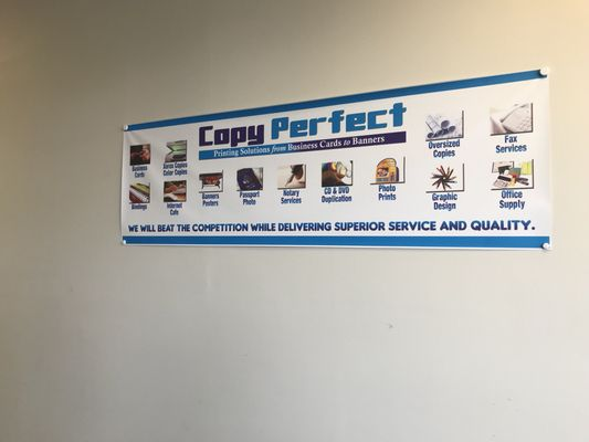 Copy perfect 4089 mowry ave fremont ca copying services mapquest malvernweather Image collections