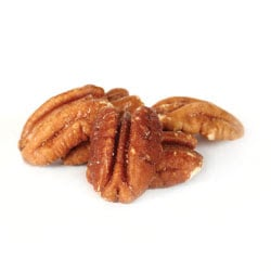 Salted Pecan