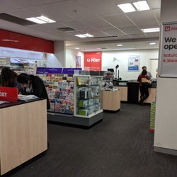 Australia Post - 2019 All You Need to Know BEFORE You Go