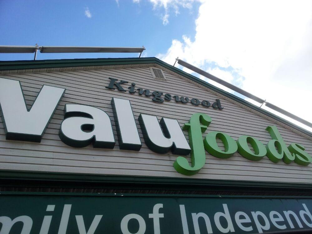 Kingswood valufoods supermarket 1210 hammonds plains for Telefono 1210