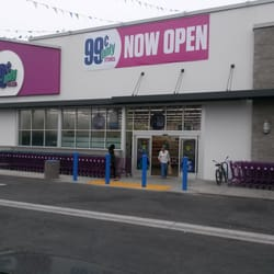 Get directions, reviews and information for 99 Cents Only Stores in Los Angeles, grounwhijwgg.cfon: E Washington Blvd, Los Angeles, , CA.