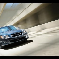 Abc Auto Insurance Phone Number