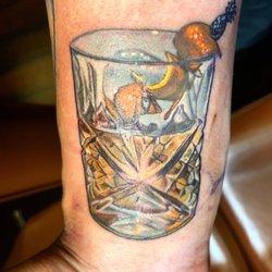 Top 10 Best Watercolor Tattoo Artist in Orlando, FL - Last Updated ...