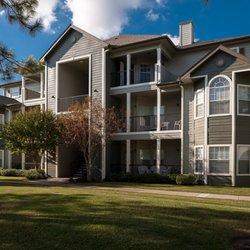 Enclave At Woodbridge >> The Enclave At Woodbridge 29 Photos Apartments 15015 W