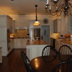 Photo of Complete Kitchen Remodeling - San Antonio TX United States & Complete Kitchen Remodeling - Contractors - 3734 La Sabre Dr ...