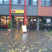 Das Kuchenwerk Konditorei Hindenburgstr 28 Bad Oldesloe