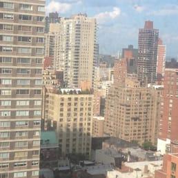 Photo Of Pat S Moving Storage New York Ny United States We