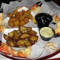 Walt S Fish Market Restaurant South 358 Photos 441